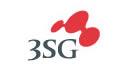 3SG Corporation