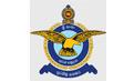 Air Force Sri Lanka