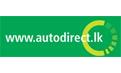 Auto Capital Investment