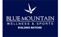 Blue Mountain Wellness and Sport