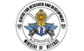 Centre for Research & Development (Ministry of Defence)