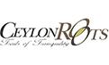 Ceylon Roots