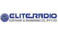 ELITE Radio & Engineering Co