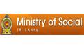 National Secretariat For Elders