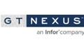 GT Nexus