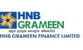 HNB Grameen Bank