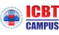 ICBT Campus Project