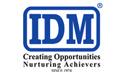 IDM Computer Studies