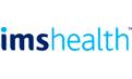 IMS Health Lanka