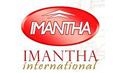 Imantha International