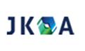 John Keells Office Automation (JKOA)