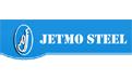 Jetmo Steel Rolling