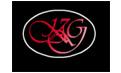 KAG Associates