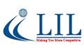 Logistics International Limited