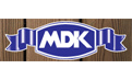 MDK Food Products