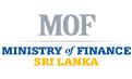Ministry of Finance Sri Lanka