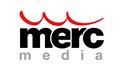 Merc Media
