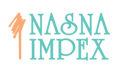 Nasna Impex Garment Industries