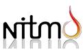 Nitmo Kitchen