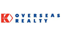 Overseas Realty