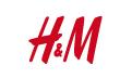 Puls Trading Far East (H&M)