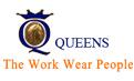 Queens Work Wear