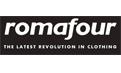 Romafour (VolSquare)