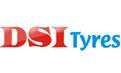 Samson Rubber Industries (DSI Tyres)