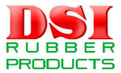 Samson Rubber Products