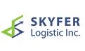 Skyfer Logistics