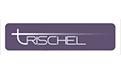 Trischel Fabric (MAS Fabric Park)
