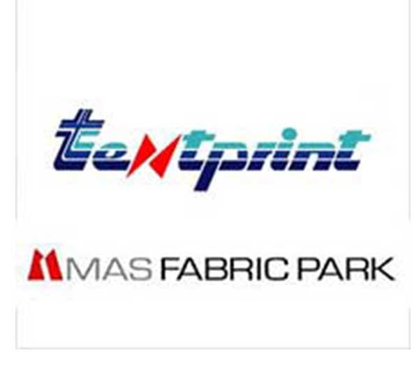 Textprint Lanka (MAS Fabric Park)