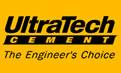 Ultratech Cement Sri Lanka
