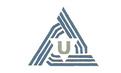Unixpo Holdings