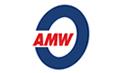 Associated Motorways Ltd (AMW)