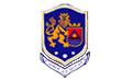 American National College, Sri Lanka