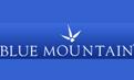 Blue Mountain Properties