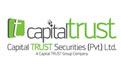 Capital Trust Securities