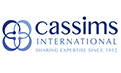 Cassims International Agencies