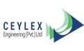 Ceylex Engineering