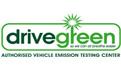 Cleanco Lanka (Drive Green)