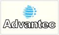 Advantec Network Systems