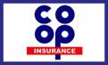 Co-operative Insurance