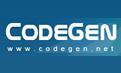 CodeGen International