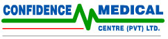Confidence Medical