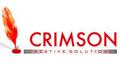 Crimson CS