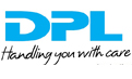 Dipped Products Limited