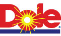 Dole Lanka
