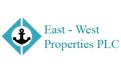 East West Properties