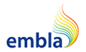 Embla Software Innovation